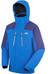 Millet M's Hiker GTX Jacket Sky Diver/Ultra Blue